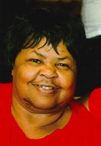 Obituary photo of Juliette Lewis, Louisville-KY