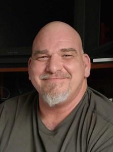 Obituary photo of Douglas Kohlmeyer, Green Bay-WI