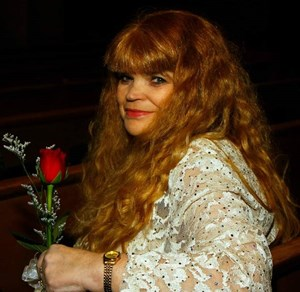 Obituary photo of Drema Blevins, Dayton-OH