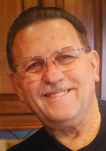 Obituary photo of John Page, Olathe-KS