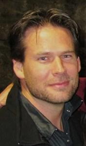 Obituary photo of James Frizell, Olathe-KS