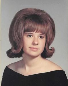 Obituary photo of Pamela Turner, Topeka-KS