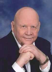 Obituary photo of Ronald Lievens, Olathe-KS