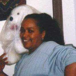 Obituary photo of Sandra Cunningham, Green Bay-WI