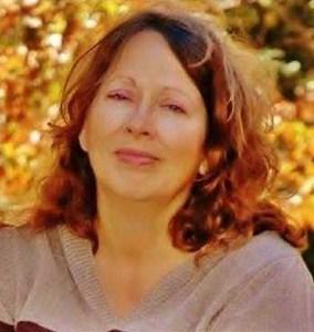 Obituary photo of Candy Kelmel, Louisville-KY