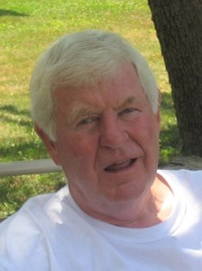 Obituary photo of Gary Wouters, Green Bay-WI