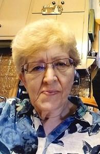 Obituary photo of Sharon Walters, Green Bay-WI