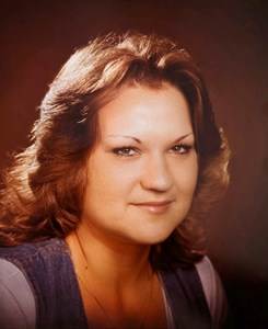 Obituary photo of Dawn+Ren%c3%a9e Larkin-Brown, Denver-CO