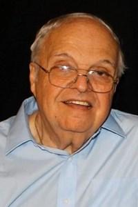 Obituary photo of Carl Adamy, Syracuse-NY