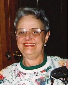 Obituary photo of Judith Libs, Louisville-KY