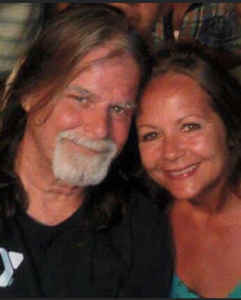 Obituary photo of Janet Slusser+Bareis, Louisville-KY