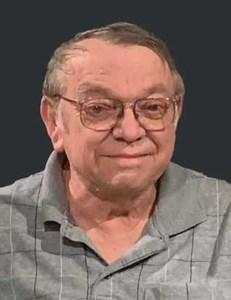 Obituary photo of Harry Smith%2c+Jr., Topeka-KS