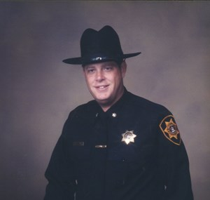 Obituary photo of David Latzkowski, Syracuse-NY