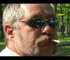 Obituary photo of William Stivers, Syracuse-NY