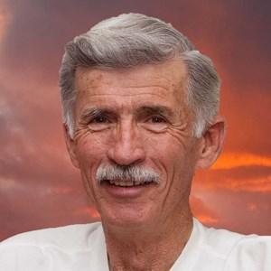 Obituary photo of Frank Le+Lievre, Denver-CO