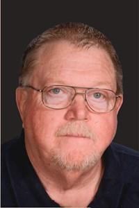 Obituary photo of Gary Oyler, Topeka-KS