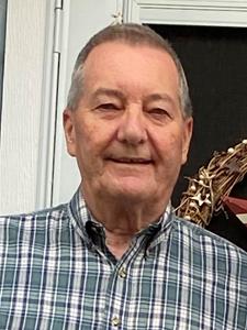Obituary photo of Robert Rainville%2c+Sr., Albany-NY
