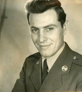 Obituary photo of John Matuszek%2c+Sr., Albany-NY