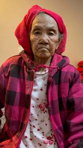 Obituary photo of Mae Mo, Denver-CO