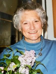 Obituary photo of Ruth+T. Grossman, Denver-CO