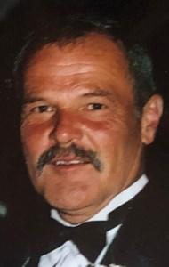 Obituary photo of Charles Bartlett, Syracuse-NY