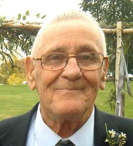 Obituary photo of Harry Obenhaus, St Peters-MO