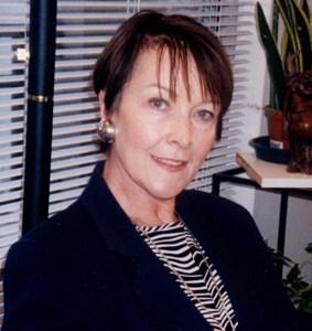 Obituary photo of Rosemarie Roberts, Syracuse-NY