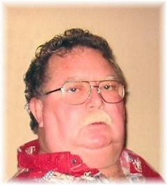 Obituary photo of Harold Bryant, Louisville-KY