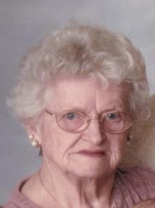 Obituary photo of Marguerite Kilgallen, Albany-NY