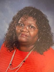 Obituary photo of Carolyn Brumfield, Junction City-KS