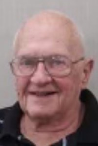 Obituary photo of Leo Roth%2c+Jr, St Peters-MO