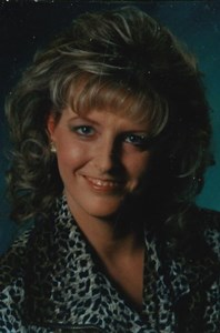 Obituary photo of Connie Stewart, Louisville-KY