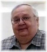 Obituary photo of John Prell%2c+Jr., Louisville-KY
