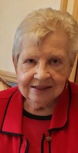 Obituary photo of Theresa Van+Bramer, Albany-NY