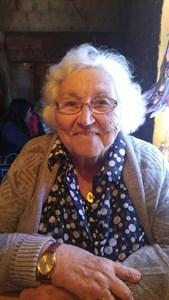 Obituary photo of Lisa Meier, Albany-NY