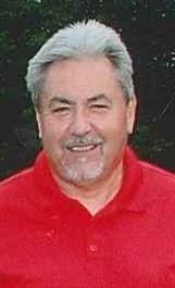 Obituary photo of Robert Shaw, St Peters-MO