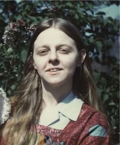 Obituary photo of Brenda Carter, Louisville-KY