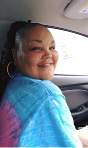 Obituary photo of Elisa Combs, Louisville-KY