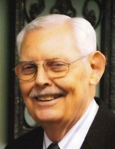 Obituary photo of Kenneth Frost, Topeka-KS