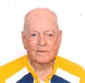 Obituary photo of John Gibbons, St Peters-MO
