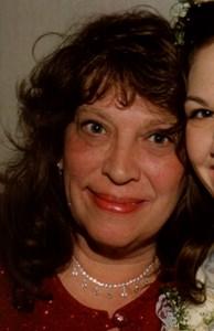 Obituary photo of Melanie Baker, Albany-NY