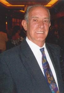 Obituary photo of Alvin Bateman, St Peters-MO