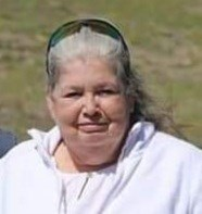Obituary photo of Beverly Howey, Casper-WY