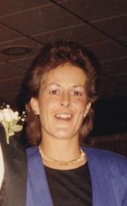 Obituary photo of Kathleen Casullo, Albany-NY