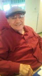 Obituary photo of Raymond Franklin, Albany-NY