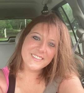 Obituary photo of Melissa Cassidy, Akron-OH