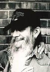Obituary photo of James Emery, St Peters-MO