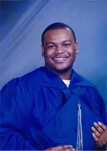 Obituary photo of Brandon Runnels, Junction City-KS