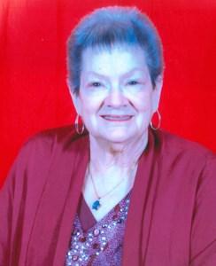 Obituary photo of Barbara Foelsch, St Peters-MO