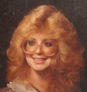 Obituary photo of Donna Shults, St Peters-MO